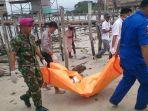 evakuasi-mayat-di-senggiling-bintan_20170125_145323.jpg