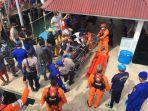 evakuasi-tubuh-jakaria-nelayan-hilang-di-perairan-bintan.jpg