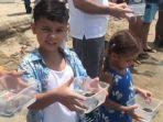 even-baby-sea-turtles-release-tajaan-btpb.jpg