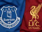 everton-vs-liverpool-di-pekan-kelima-premier-league-liga-inggris-20202021.jpg