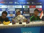 fakhri-husaini-pamitan-usai-bawa-timnas-u-19-indonesia-lolos-ke-piala-asia-u-19-2020.jpg