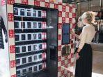 fakta-unik-vending-machine-di-jepang.jpg