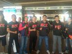 fans-batam-fighter-club_20170416_140055.jpg