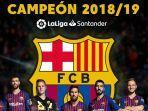 fc-barcelona-juara-la-liga-spanyol-musim-2018-2019.jpg