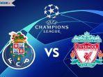 fc-porto-vs-liverpool-liga-champions-2021.jpg