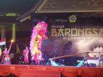 festival-barongsai-karimun_20170326_194051.jpg