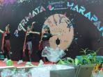 festival-club-pelajar-yang-digelar-osis-permata-harapan_20160504_221909.jpg