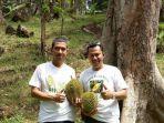 festival-durian-bintan-2018_20171231_142528.jpg