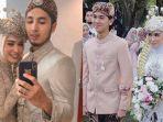 fildza-hasnamudhia-kakak-iqbal-menikah.jpg