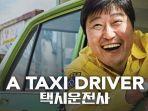 film-a-taxi-driver.jpg