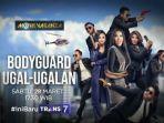 film-bodyguard-ugal-ugalan.jpg
