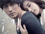 film-korea_20170608_134934.jpg