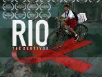 film-rio-the-survivor.jpg