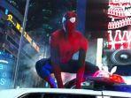 film-the-amazing-spider-man-2.jpg