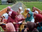 film-tilik-mengangkat-kisah-kehidupan-warga-desa.jpg