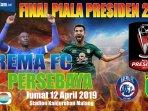 final-arema-fc-vs-persebaya-jumat-12-april-2019.jpg