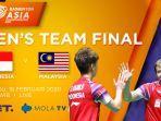 final-badminton-kejuaraan-beregu-asia-2020-di-manila-indonesia-vs-malaysia.jpg