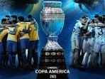 final-copa-america-2021-brazil-vs-argentina-minggu-1172021-pagi-pukul-0700-wib.jpg