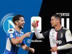 final-coppa-italia-2019-2020-napoli-vs-juventus-rabu-17-juni-2020-live-tvri.jpg