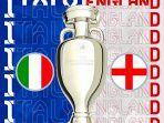 final-euro-2020-italia-vs-inggris-senin-1272021-dinihari-pukul-0200-wib.jpg