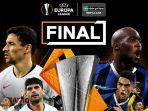 final-europa-league-2019-2020-sevilla-v-inter-sevila-v-inter-matchday-finals-uel.jpg