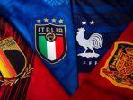 final-four-uefa-nations-league-2021-italia-vs-spanyol-belgia-vs-prancis.jpg
