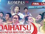 final-indonesia-master-2019-live-di-kompas-tv-mulai-jam-1300-wib.jpg