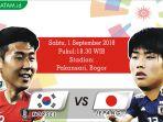 final-korsel-vs-jepang_20180829_231123.jpg