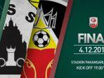 final-liga-2-2018-semen-padang-vs-pss-sleman.jpg