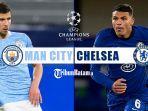 final-liga-champions-2020-2022-manchester-city-vs-chelsea-sabtu-29-mei-2021.jpg