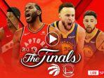 final-nba-game-2-senin-3-juni-2019.jpg