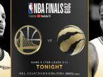 final-nba-game-5-golden-state-warriors-vs-toronto-raptors.jpg