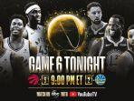 final-nba-game-6-toronto-raptor-vs-golden-state-warriors.jpg