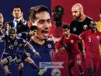 final-piala-asia-2019-antara-jepang-vs-qatar-jumat-1-februari-2019.jpg