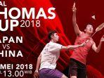 final-thomas-cup-2018_20180527_162742.jpg
