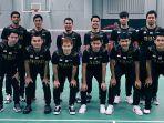 final-thomas-cup-2021-indonesia-vs-china-hari-ini-pukul-1800-wib.jpg