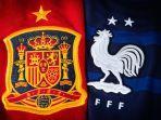 final-uefa-nations-league-spanyol-vs-prancis-malam-ini-pukul-0145-wib.jpg