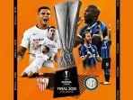 finals-uefa-europe-league-2019-2020-sevilla-v-inter-sevilla-vs-inter-schedule.jpg