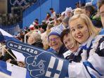 finlandia-menggeser-posisi-norwegia-menjadi-negara-paling-bahagia-di-dunia_20180316_115952.jpg