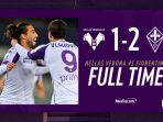 fiorentina-menang-2-1-atas-verona-di-pekan-32-liga-italia-2020-2021-selasa-2042021.jpg