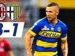 football-italia-result-serie-a-result-hasil-serie-a-football-result.jpg