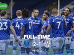 football-result-hasil-liga-inggris-hasil-everton-vs-leicester-city.jpg