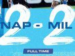 football-result-serie-a-result-hasil-serie-a-napoli-v-milan-result-hasil-napoli-vs-milan.jpg