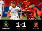 football-result-uefa-nations-league-germany-v-spain.jpg
