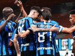 football-resutl-serie-a-result-hasil-liga-italia-hasil-inter-vs-sampdoria.jpg