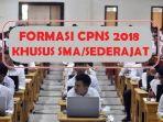 formasi-cpns-2018-khusus-sma_20181001_185347.jpg
