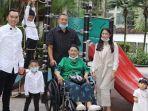 foto-ani-yudhoyono-bersama-kelyuarga.jpg