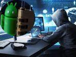 foto-ilustrasi-malware-biang-perusak-perangkat-komputer.jpg