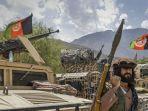 foto-kelompok-bersenjata-afghanistan.jpg
