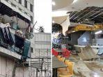 foto-ledakan-di-mall-taman-anggrek-nampak-dari-luar-mall-hingga-bagian-dalam-mall.jpg